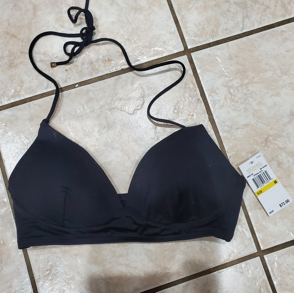 MICHAEL Michael Kors Other - Micheal Kors Bikini Top